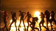 Daddy Yankee ft. Prince Royce – Ven Conmigo