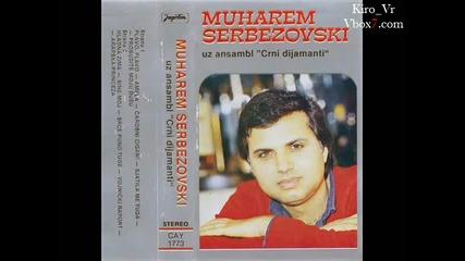 превод - Muharem Serbezovski - Probudite moju dusu ( 1986 )
