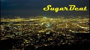 Sugarbeat - True Story