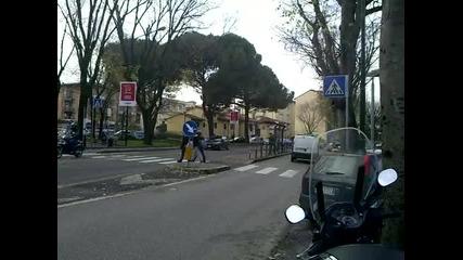 италиянска линейка част 17