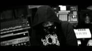 Iggy Azalea feat. T.i.- Murda Bizness
