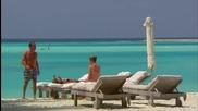 Ден на Малдивите [hd]