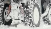 Tita - Без Конкуренция [official 4k Video]