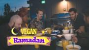 Ramadan goes vegan with a new generation