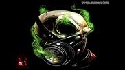 Dj Craze ft. Bro Safari - spooked (original Mix)