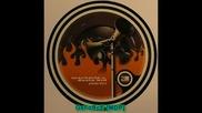 Dusty Kid Feat Marascia - Plumbi