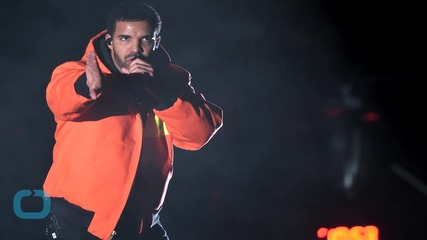 Drake Read All of Your Negative Coachella Reviews Already