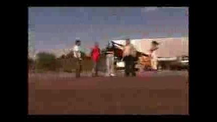 Ford Sierra Събиране