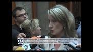 """Няма опасност ЕК да открие наказателна процедура срещу България заради програма """"Околна среда"""""""