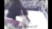 Ashley vs Melina Mv [ V H O F ]