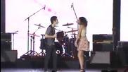 Violetta_concierto_disney_channe