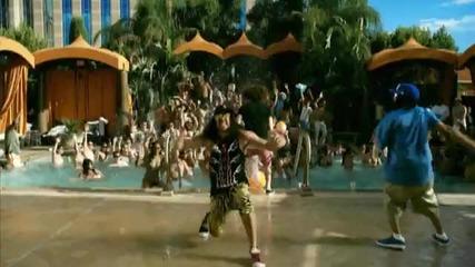 [best Quality] Lmfao ft Lil Jon - Shots!!!