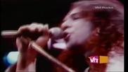 Rainbow - Long Live Rock N Roll 1978