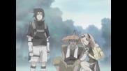 Naruto - Uncut - Episode - 9