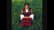 Безродна невеста - Радка Алексова
