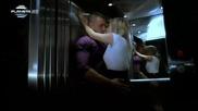 Емилия - Осмелявам се (official Video 2011) Emiliq - se