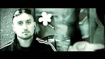 Camuflaj feat J. Yolo - Romania