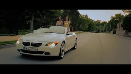 Hoodini - Primetime feat. Krisko (official Hd Video)