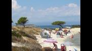 Плажа на Ворвору