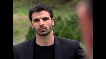 Мъжът от Адана (adanali) - 43-ти епизод (бг субтитри)
