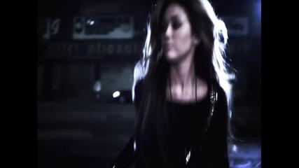 Selena Gomez and Miley Cyrus || Little Secrets