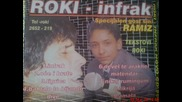 Roki - Fikrija ( Live - Koncert 2005 )
