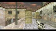 bitex 2 one shot with dgl