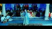 Umrao Jaan - Pooch Rahe Hain