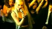 Камелия - Луда по тебе (2000)