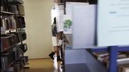 Дивна - готов ли си за мен 2012 Официално видео