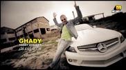 Ghady - Haddy A'sabek