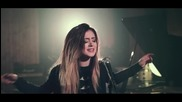 Превод • Stay High • Tove Lo • Against The Current Cover