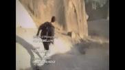 Оцеляване на предела - Беър Грилс в Турция част 5