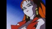 Sailor Moon S - Епизод 96 Bg Sub