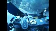 Suzuki Gsx - R 600 K6 On Board - suzuki Gsxr 600