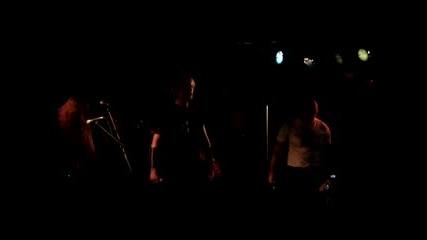 Крода - Похорон Зими