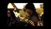 Bill Kaulitz - Telephone