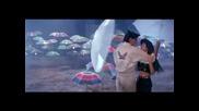 Dekha Teri Mast Nigahon Mein (khiladi)/облогът песен 2