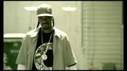 Snoop Dogg Ft B - Real - Vato (HD) Real
