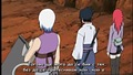 Naruto Shippuuden 117 Бг Суб Високо Качество