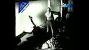 Deniz - Nas Anlatay - Klip - 1996.flv