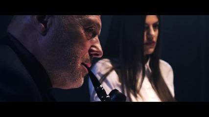 Били Хлапето & Михаела Филева - В Реда На Нещата (Official Video)