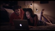 Lil Dicky - Lemme Freak # Официално видео #