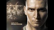 Световно първенство по волейбол за мъже - Виктор Йосифов