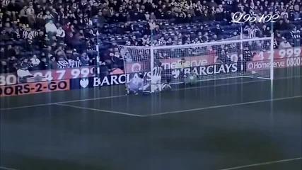 Mario Balotelli One In a Million 2012 Hd