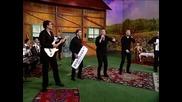 Djuka Bend - Mladozenjo digni casu (Zvuci Zavicaja 2014_BN TV)
