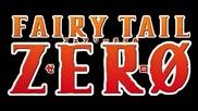 Fairy Tail Zero 13