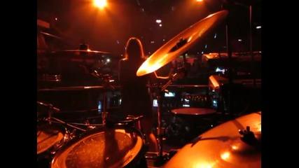 Milica Pavlovic - Ime i prezime - (LIVE) - (Club Diamond, Nis 2013)
