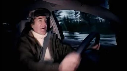 Top Gear S07 E07 - Winter Olympics Special (1/6)