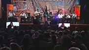 Kanita Karic - Sakrij Svoju Srecu - Festival Narodne Muzike Bihac 2016